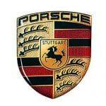 Удалить сажевый фильтр Porsche