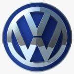 Удалить сажевый фильтр Volkswagen VW
