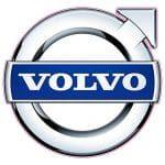 Удалить сажевый фильтр Volvo
